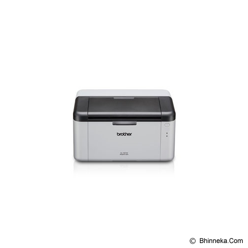 BROTHER Printer [HL-1201] - Printer Home Laser